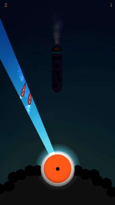 Lighthouse 24/7 screenshot 4