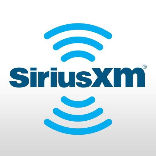 SiriusXM Radio images