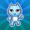 究极魔灵进化-宠物宝贝大乱斗 Wiki