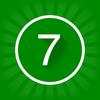 7 Min Workout Challenge ~ A Seven Minute Workout