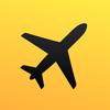 Flight Board.