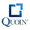 Quoin Financial Bank Mobile Banking