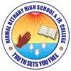 Nirmal Bethany School