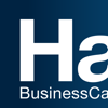 Handelsbanken SE – Business Card