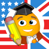 Fun English | Aprende inglés