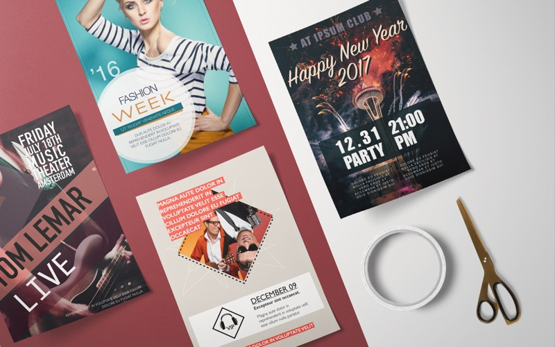 3_DesiGN_Flyers_Templates.jpg