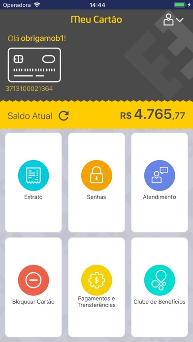 http://is4.mzstatic.com/image/thumb/Purple128/v4/a7/f7/e2/a7f7e2a8-abc8-73fe-4e38-0a18cc63f95d/source/392x696bb.jpg
