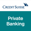 Credit Suisse Private Banking Asia Pacific