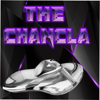download The Chancla