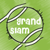 Grand Slam - Miami Open USA