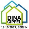DiNa-Gipfel 2017