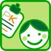 Pharma Kids - per la salute dei tuoi bambini