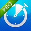 OfficeTime Time Tracker