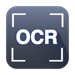 OCRWizard - Convert PDF, scanned document easily