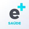 e-SAÚDE
