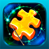 Magic Jigsaw Puzzles Wiki