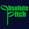 Absolute Pitch Practice Wiki