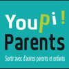 Youpi Parents ! Wiki