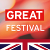 GREAT Festival of Innovation