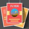 Flyers & Billboard Creator