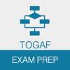 TOGAF 9.1 Exam Prep 2018