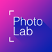 Photo Lab: Picture Editor fix