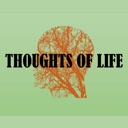 THOUGHTS OF LIFE Magazine