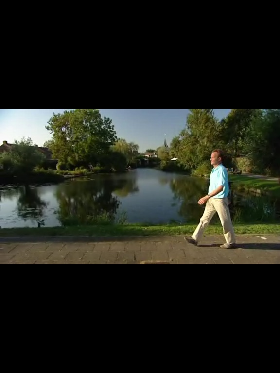Parkinson Home Exercises Скриншоты10