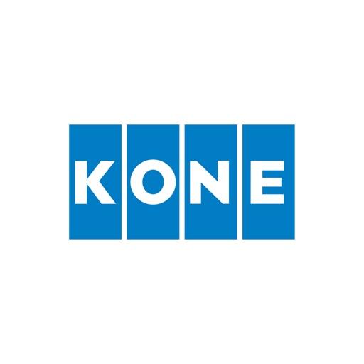 KONE Mobile