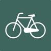 App Monkey Garage BVBA - Fietsknooppunten: Nederland artwork