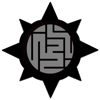 Dan Liu - Minesweeper Maze artwork