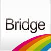 Bridge(ブリッジ)-ゲイの恋愛・婚活...
