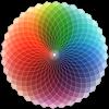 Smart Photo Enhancer - Image Editor - Clovis Michel Pedroso Picanco
