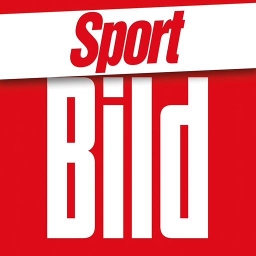 sport bild fussball sport bei bild. Black Bedroom Furniture Sets. Home Design Ideas