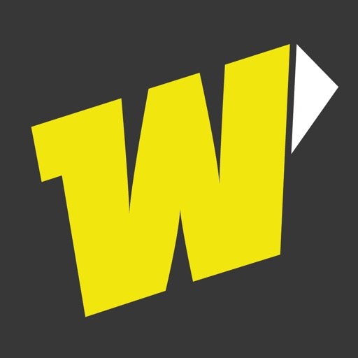 Watchbox Video Download