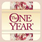 One Year Women Devo app review