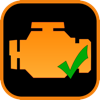 EOBD Facile - Diagnostic Auto