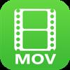 MOV Converter Pro - Aiseesoft