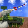 Modern Missile Munition System Giochi gratuita per iPhone / iPad