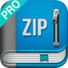 超级压缩解压缩工具专业版+文件管理器