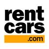 Rentcars.com - Alugue um carro