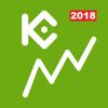 KuCoin - Cryptopia News
