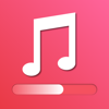 download iMusic - MP3 Music Player.