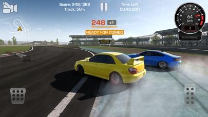 CarX Drift Racingのスクリーンショット3