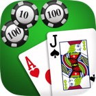 Blackjack Classic - Card Game icon