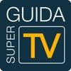 SuperGuidaTV 3 - Film, serie e programmi in TV (AppStore Link)