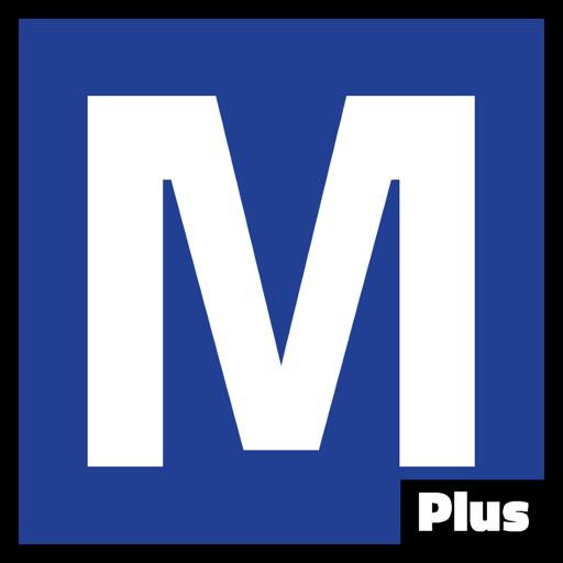 Moneyspire 2017 - Plus Personal Finance Manager