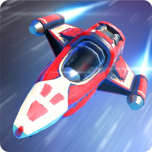Download Star Quest: TCG free for iPhone, iPod and iPad