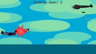 Corsair Arcade screenshot 2