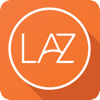 Lazada - #1 Online Shopping